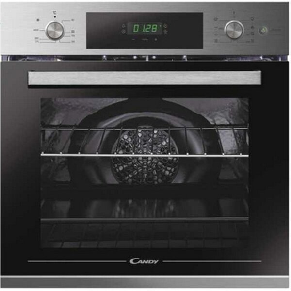 Candy - FCTS825XL - Backofen - Edelstahl - A